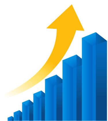Neuer Rekordumsatz der Logistikmärkte
