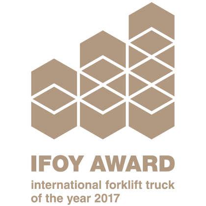 IFOY Award: Hier sehen Sie alle Finalisten!