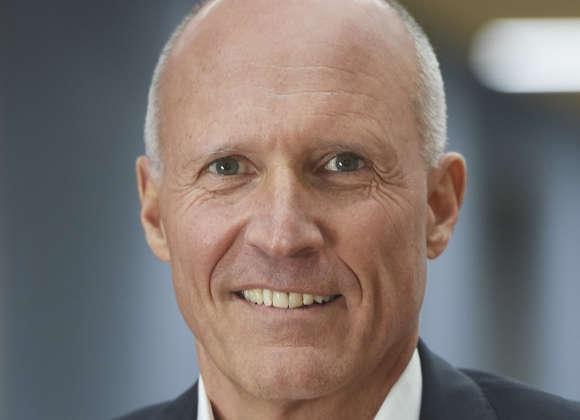 Vanderlande ernennt neuen CEO