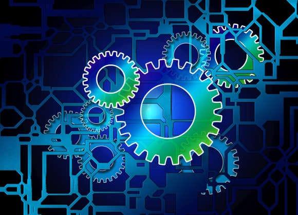 Integration der Supply Chain → Flexible Prozesse