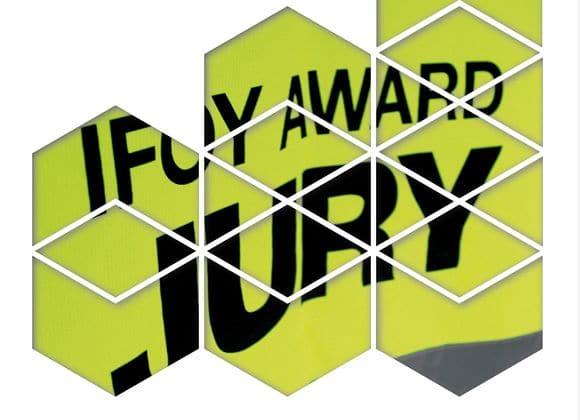 Aktuelle Neuigkeiten vom IFOY Award