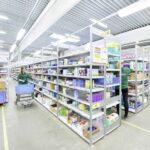 Tipps für mehr Umsatz im E-Commerce-Zeitalter – Teil I