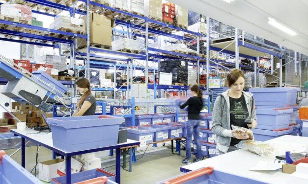 Tipps für mehr Umsatz im E-Commerce-Zeitalter – Teil II