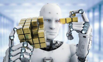 Erfolgsmuster und Lösungsansätze zur Digitalisierung in Forschung & Entwicklung