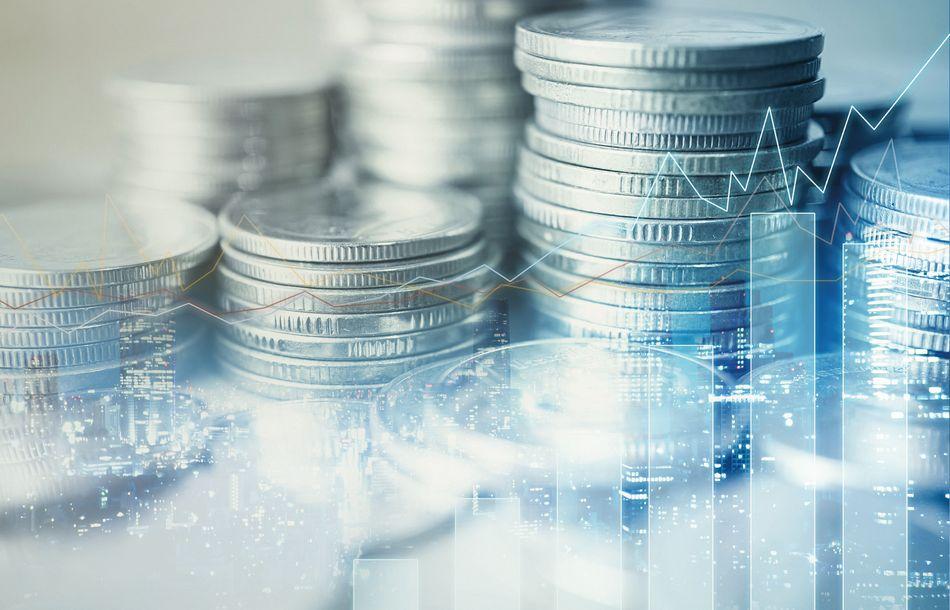Clevere Wege der Finanzierung für mittelständische Unternehmen