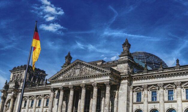 Offener Brief des BVL an Deutschen Bundestag