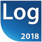 Log 2018 – 24. Handelslogistik Kongress @ Congress-Centrum Nord, Koelnmesse