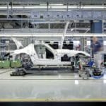Abat ist Key Supplier der Daimler AG
