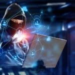Tipps, wie Sie sich gegen Cyberkriminelle wappnen können