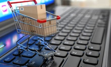 Wachsendes Online-Geschäft: Investition in neues Logistikzentrum