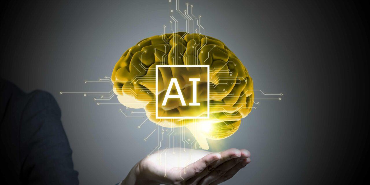 Künstliche Intelligenz in der Intralogistik: Quo vadis?