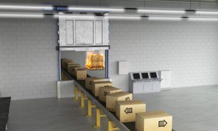 Die richtige Wahl der Brandschutzlösung