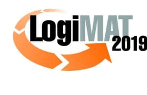 LogiMAT 2019 - 17. Internationale Fachmesse für Intralogistik-Lösungen und Prozessmanagement @ Messe Stuttgart