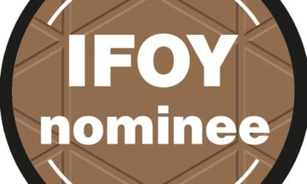 Ifoy-Award-Finalisten stehen fest