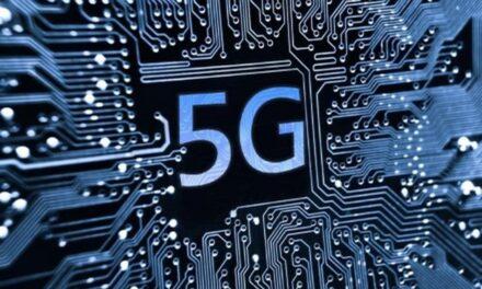 Hannover Messe gibt Startschuss für 5G-Einsatz in der Industrie