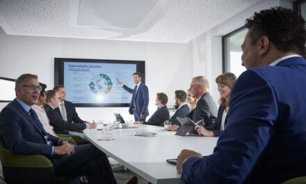 EPG peilt 600-Mitarbeiter-Marke an
