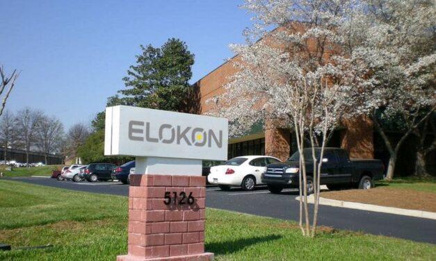 Elokon setzt Internationalisierungsstrategie fort