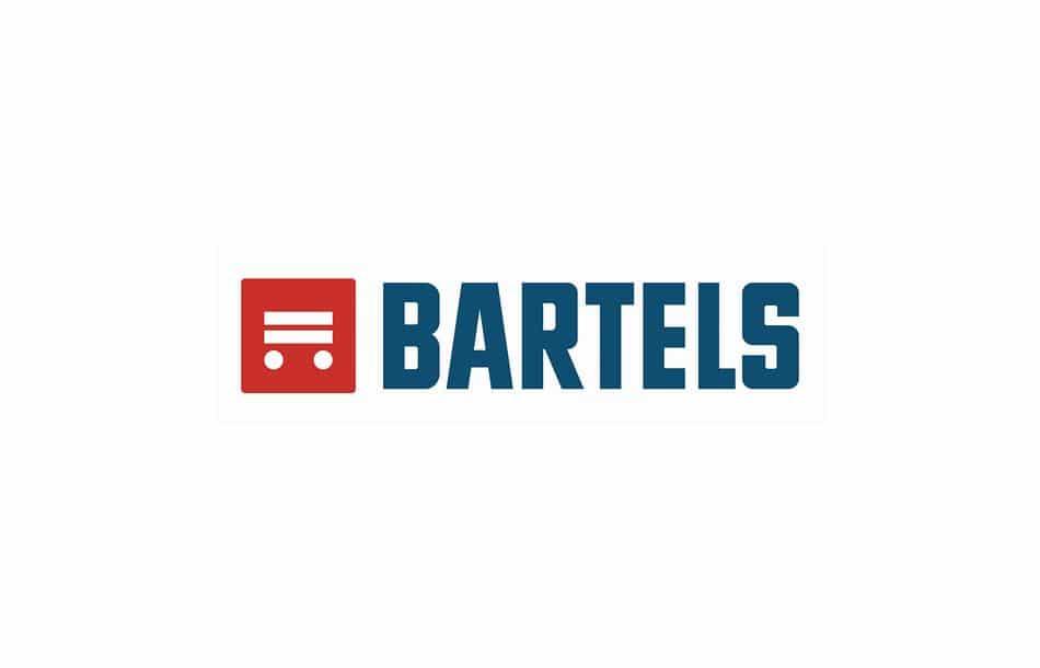 Bartels startet Vertrieb von Alitrak-Produkten
