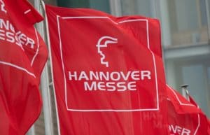 HANNOVER MESSE 2020: Digitale Transformation der Logistik @ Hannover Messe