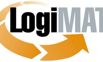 Logimat 2021 in Stuttgart findet nicht statt ‒ Termin auf März 2022 verschoben