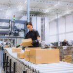 Automatisiertes Verpacken: Die zehn am häufigsten gestellten Fragen