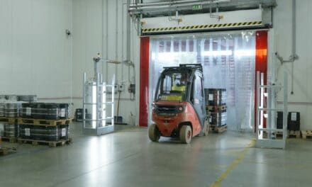 Brauerei optimiert Logistik mit Zetes Medea