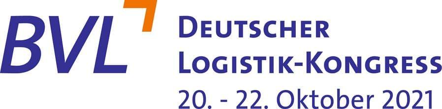 Deutscher Logistik-Kongress @ Berlin